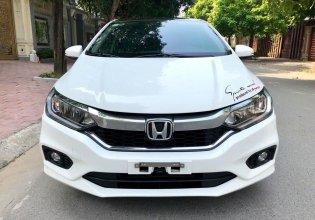 Bán xe Honda City 15 V TOP giá 595tr giá 595 triệu tại Hà Nội