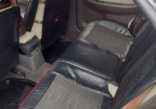 Bán ô tô Kia Spectra đời 2005, nhập khẩu nguyên chiếc giá 120 triệu tại Gia Lai