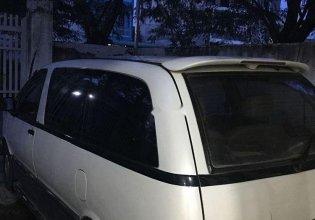 Bán Toyota Previa 2.4 năm 1994, màu trắng, giá 150tr giá 150 triệu tại Bình Dương