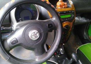 Bán BYD F0 1.0AT đời 2012, xe nhập, giá tốt giá 86 triệu tại Thanh Hóa