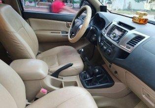 Cần bán Toyota Hilux sản xuất 2014, màu bạc, chính chủ giá 550 triệu tại Nghệ An