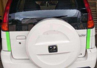 Bán xe Zotye Z300 đời 2011, màu trắng giá 130 triệu tại Bình Dương