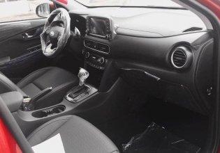 Bán xe Kona hỗ trợ tối đa khi mua xe, liên hệ ngay Văn Bảo để được tư vấn 0905578952 giá 626 triệu tại Đà Nẵng