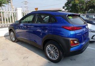 Hyundai Kona giá siêu hấp dẫn, trả góp lãi suất cực thấp, LH Văn Bảo giá 626 triệu tại Đà Nẵng