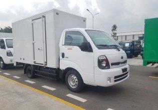 Xe tải Kia K200 Trường Hải 1.9 tấn giá 335 triệu tại Tp.HCM