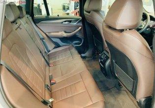 Bán xe BMW X3 xDrive20i đời 2019, màu trắng, xe nhập giá 2 tỷ 417 tr tại Hải Phòng
