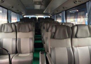 Bán ô tô Hyundai County năm sản xuất 2013, chính chủ, 720tr giá 720 triệu tại Hà Nội