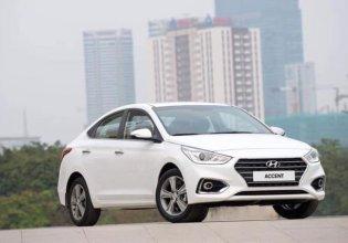 Bán xe Accent mới 2019, hỗ trợ trả góp lên đến 80% LH Văn Bảo giá 426 triệu tại Đà Nẵng