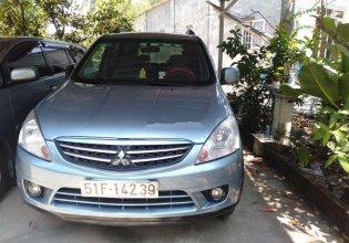 Cần bán gấp Mitsubishi Zinger năm sản xuất 2009, nhập khẩu nguyên chiếc, giá 285tr giá 285 triệu tại Tp.HCM