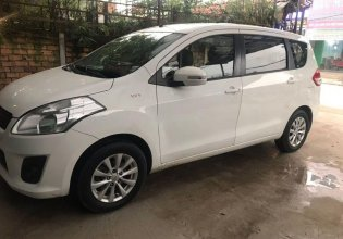 Bán ô tô Suzuki Ertiga 1.4AT  bản full option đời 2016 giá 409 triệu tại Tp.HCM