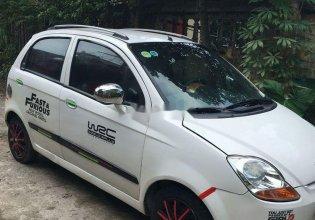 Bán ô tô Chevrolet Spark 2009, 95tr giá 95 triệu tại Vĩnh Phúc