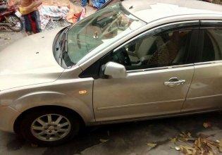 Bán xe Ford Focus 2005, máy móc bao zin giá 245 triệu tại Tp.HCM