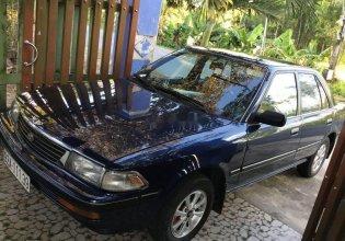 Bán Toyota Corona 1992, nhập khẩu, giá chỉ 165 triệu giá 165 triệu tại Quảng Nam