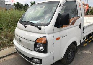Bán xe Hyundai Porter sản xuất 2019, màu trắng, giá tốt giá 405 triệu tại Đà Nẵng