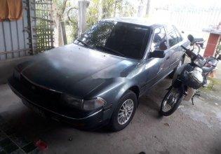 Cần bán Toyota Corona 1992, xe nhập khẩu giá 60 triệu tại Tp.HCM