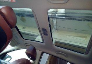 Bán Hyundai Tucson đời 2010, màu bạc, xe nhập, số tự động, máy xăng giá 485 triệu tại Hải Phòng
