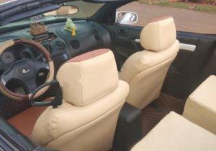 Bán Mitsubishi Eclipse sản xuất 2003, màu trắng, nhập khẩu  giá 480 triệu tại Đắk Lắk