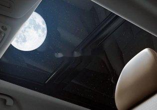 Bán xe Nissan X trail SL 2.0 Luxury 2019, màu trắng giá 880 triệu tại Hà Nội