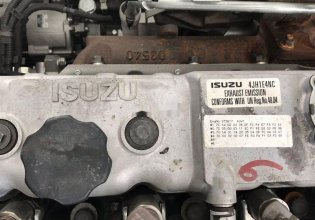 Bán xe Isuzu QKR 230 sản xuất năm 2019, nhập khẩu   giá 460 triệu tại Quảng Ninh