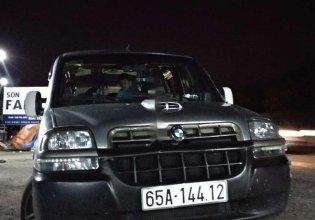 Bán Fiat Doblo năm 2003, xe nhập khẩu   giá 120 triệu tại Cần Thơ