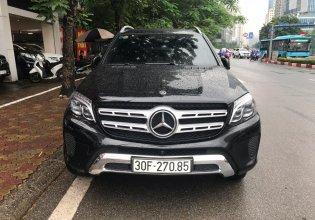 Bán xe GLS400 2017 màu đen giá Giá thỏa thuận tại Hà Nội