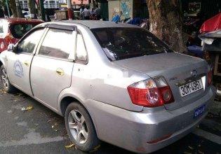 Cần bán xe Lifan 520 đời 2008, giá siêu tốt giá 70 triệu tại Hà Nội