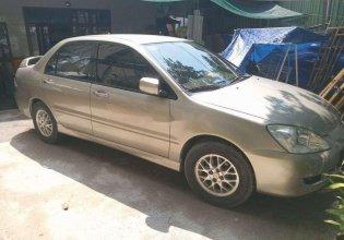 Xe Mitsubishi Lancer sản xuất 2004, nhập khẩu nguyên chiếc, giá tốt giá 190 triệu tại Đồng Nai