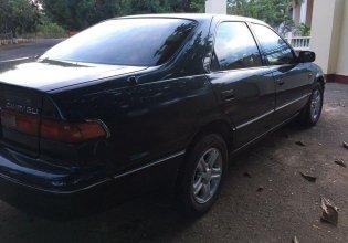 Cần bán Toyota Camry sản xuất năm 1998, nhập khẩu nguyên chiếc giá 215 triệu tại Ninh Thuận