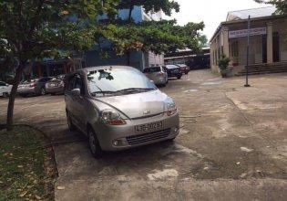 Cần bán gấp Chevrolet Spark sản xuất năm 2011 đã đi 138.000km, giá chỉ 95 triệu giá 95 triệu tại Đà Nẵng