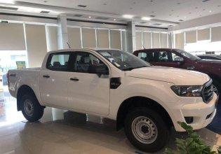 Cần bán Ford Ranger năm sản xuất 2019, xe nhập, nhiều hỗ trợ tốt giá 571 triệu tại Quảng Bình