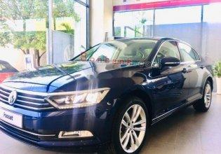 Cần bán Volkswagen Passat 1.8 TSI 2018, nhập khẩu nguyên chiếc giá 1 tỷ 480 tr tại Khánh Hòa