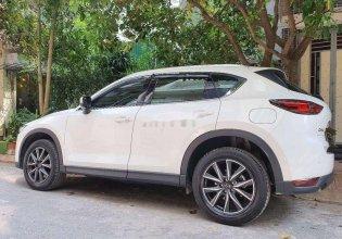 Bán xe Mazda CX 5 sản xuất 2019, nhập khẩu, giá chỉ 980 triệu giá 980 triệu tại Hà Nội