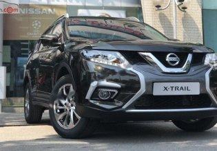Bán Nissan X trail đời 2019, màu xám, 925tr giá 925 triệu tại Hà Nội
