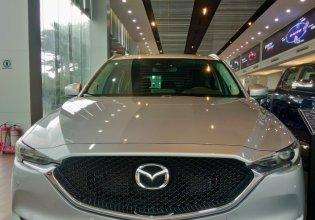 Cần bán Mazda CX 5 premium đời 2019 ưu đãi đến 100tr giá 949 triệu tại Tp.HCM