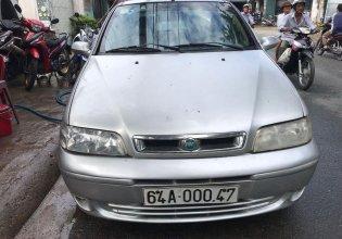 Cần bán gấp Fiat Albea đời 2006, giá tốt giá 82 triệu tại Vĩnh Long