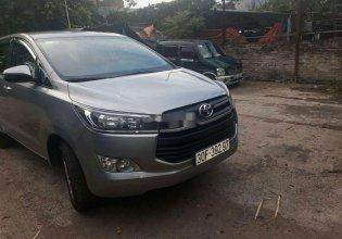 Cần bán gấp Toyota Innova MT sản xuất năm 2018 giá 750 triệu tại Hà Nội