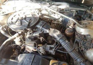 Xe Toyota Cressida MT sản xuất năm 1994, nhập khẩu giá 59 triệu tại Đồng Nai