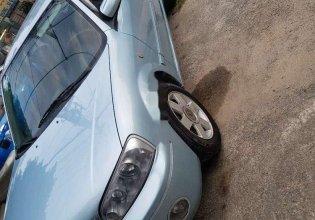 Cần bán lại xe Ford Laser 1.8 AT năm 2002 chính chủ, giá tốt giá 148 triệu tại Tp.HCM