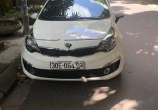 Bán Kia Rio 1.4 AT đời 2016, màu trắng, xe nhập  giá 440 triệu tại Hà Nội