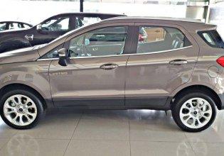 Bán ô tô Ford EcoSport năm 2019 giá Giá thỏa thuận tại Tp.HCM
