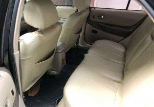 Cần bán Ford Laser đời 2003 số tự động, biển HN giá 180 triệu tại Hà Nội