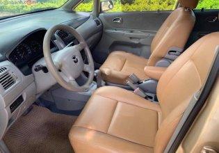 Bán Mazda Premacy sản xuất năm 2003, nhập khẩu, số tự động giá 179 triệu tại Hà Nội