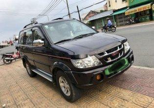 Cần bán xe Isuzu Hi lander năm sản xuất 2009, giá 235tr giá 235 triệu tại Cần Thơ