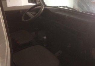Bán ô tô cũ Suzuki Super Carry Van đời 2014, màu trắng giá 175 triệu tại Hưng Yên
