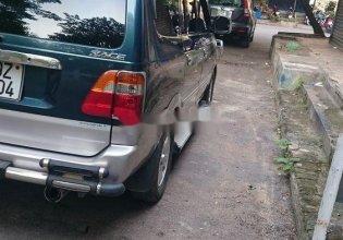 Cần bán Toyota Zace đời 2003, nhập khẩu nguyên chiếc giá 220 triệu tại Hà Nội
