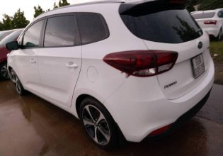 Cần bán Kia Rondo năm sản xuất 2017, màu trắng giá 478 triệu tại Bình Phước