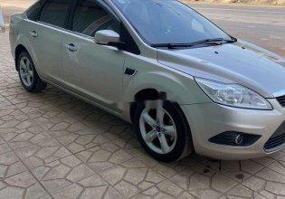 Bán xe Ford Focus 2011, nội thất còn rất mới giá 320 triệu tại Bình Phước