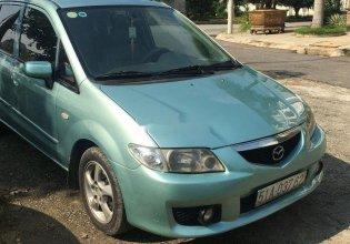 Bán xe Mazda Premacy đời 2004, xe nhập giá 182 triệu tại Tp.HCM