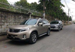 Cần bán lại xe Kia Sorento đời 2017, xe nhập giá 799 triệu tại BR-Vũng Tàu