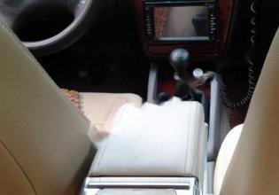 Bán xe Daewoo Nubira đời 2003, màu đen, nhập khẩu chính chủ giá 65 triệu tại Hà Nội